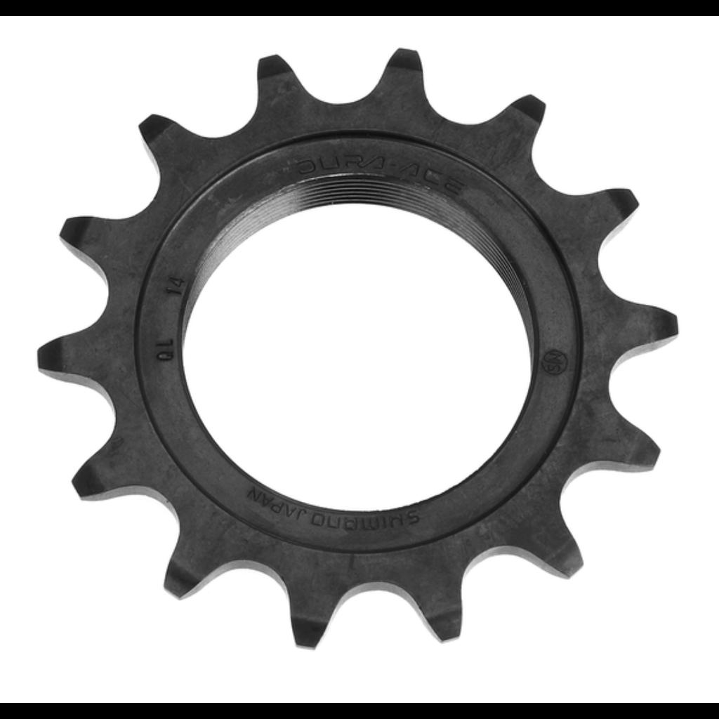 Shimano Dura ace- fixed gear- cog