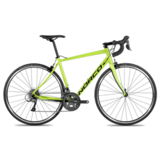 Norco Norco Valence / wheels 650 c / Shimano Claris 2 x 8 / complet road bike for kids