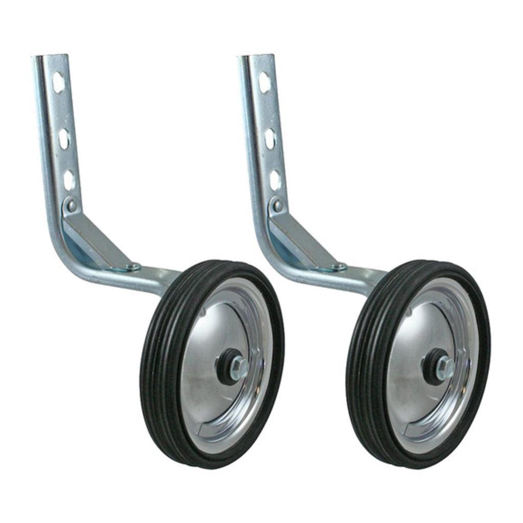 Evo EVO, Training wheels, 12'' to 20