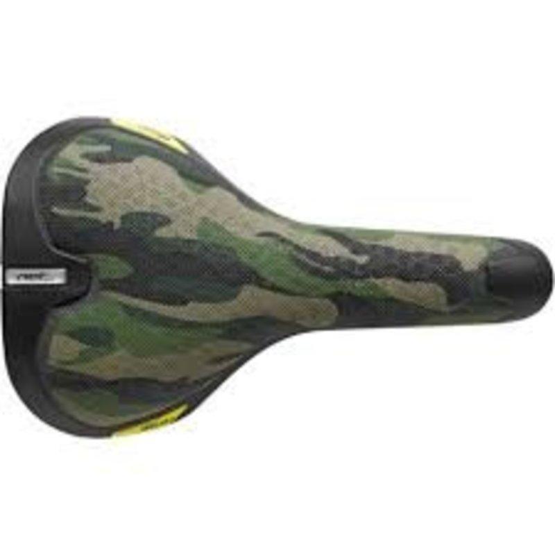 Saddle - Selle Italia Net - 168x275mm