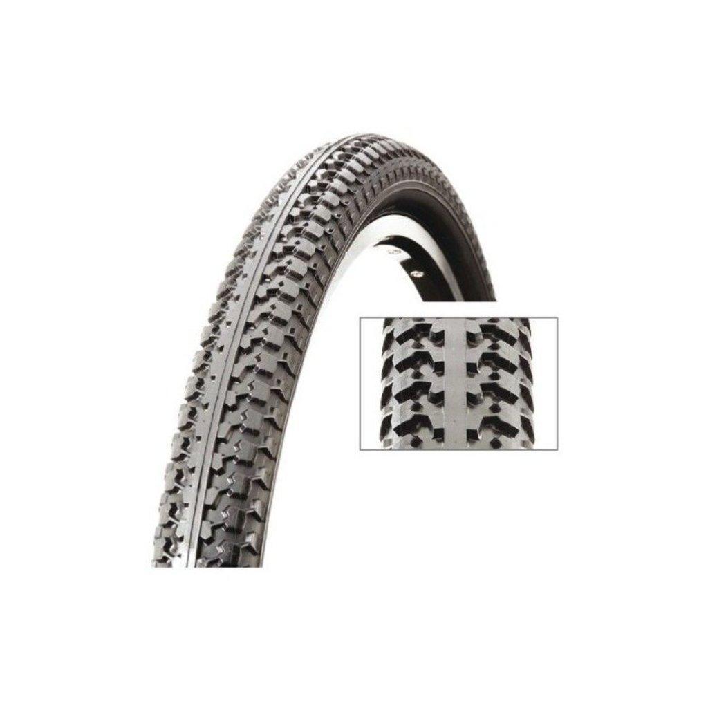 Tire - 24 x 1.75 - CST