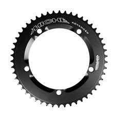 Chainring - Super Pista Chainring 144BCD 48T 1 speed