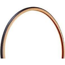Michelin Michelin, Dynamic Classic, Tire, 700x28C, Wire, Clincher, Single, 30TPI, Tanwall