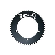 Ridea Chainring 52T 144BCD