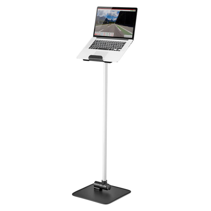 ELITE ELITE POSA Device Stand