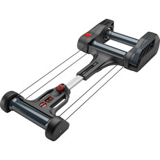 ELITE ELITE NERO Smart Rollers