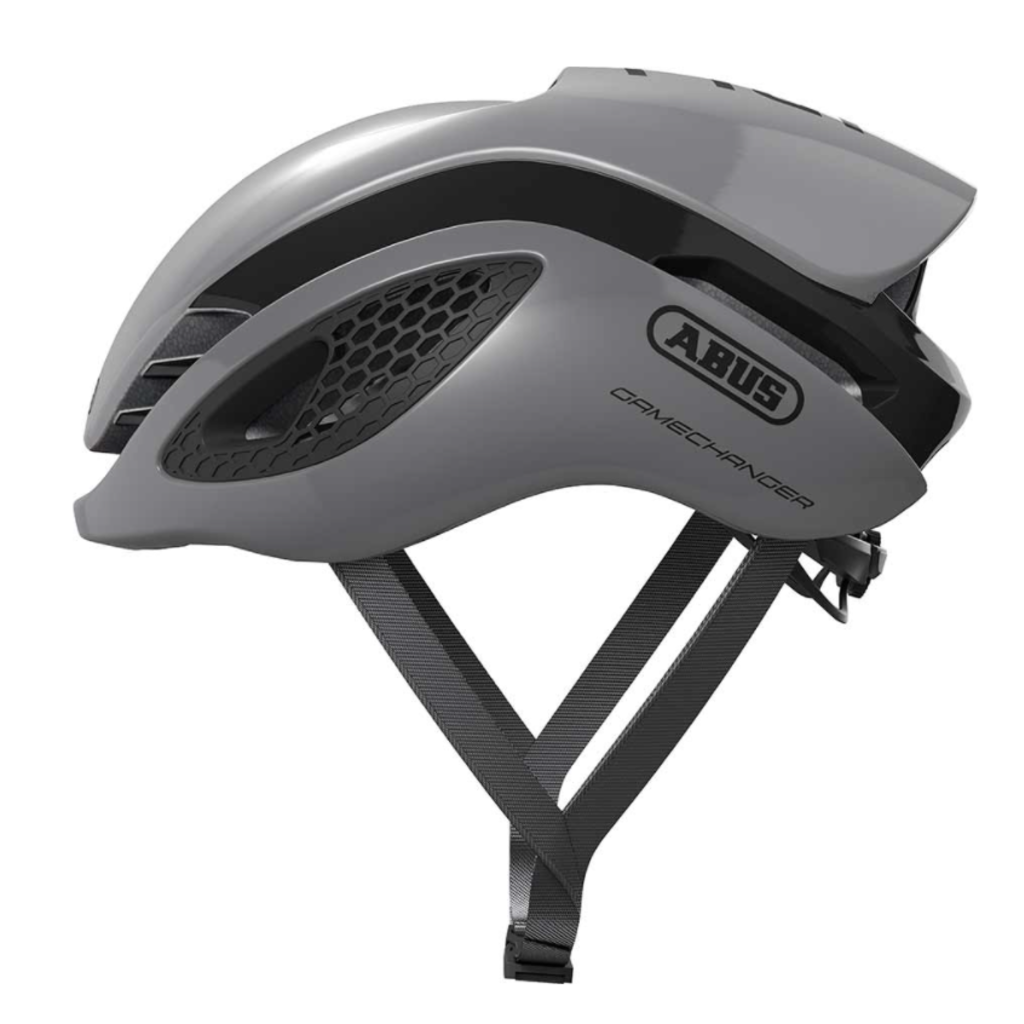 Abus Casque Abus / Game Changer