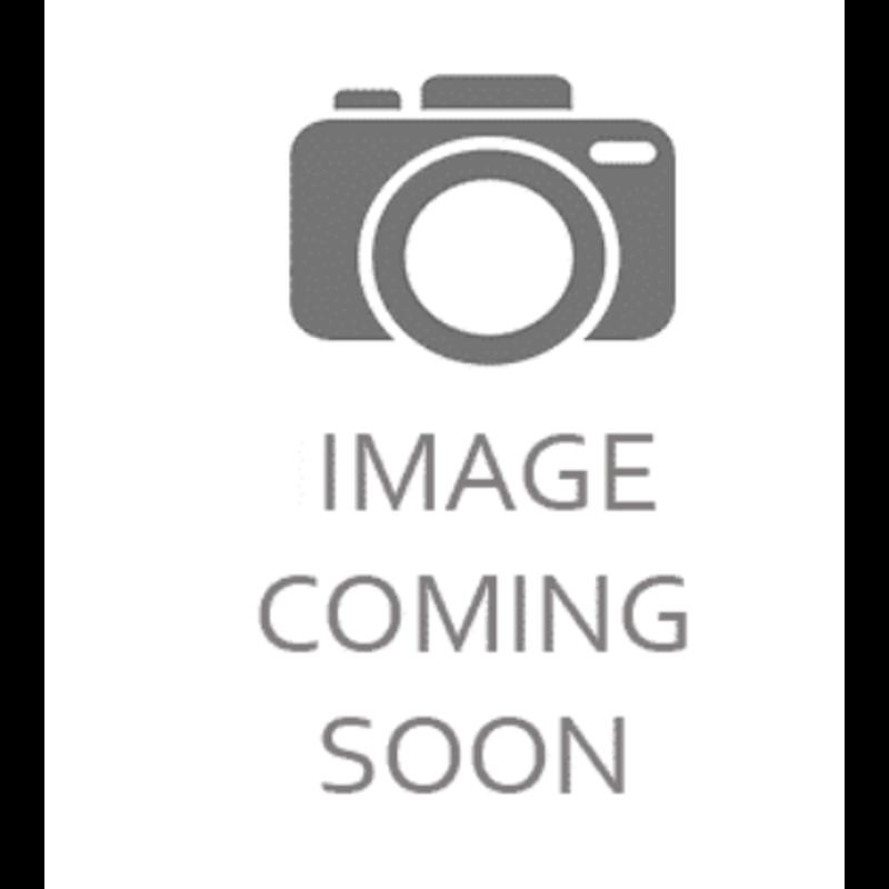 carbonal Carbonal / Carbon rim / DX88S/ 90mm / 32T