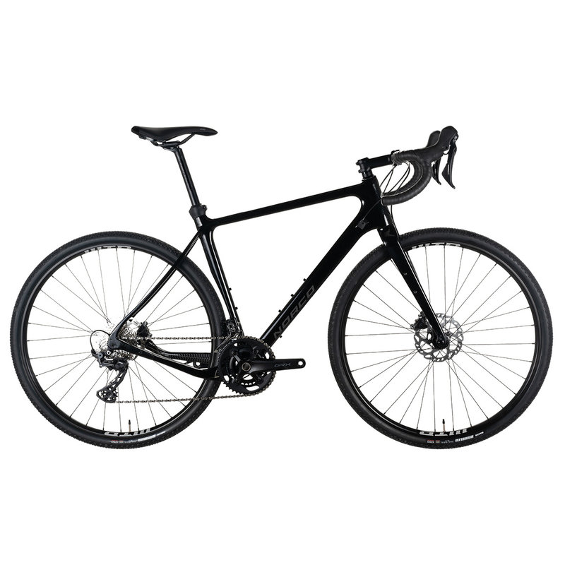 NORCO SEARCH XR C Gravel