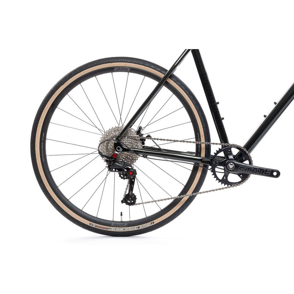 State Wheel Sets - 700c / 650B