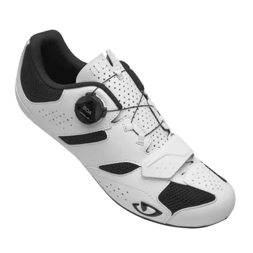 Giro Giro - Savix