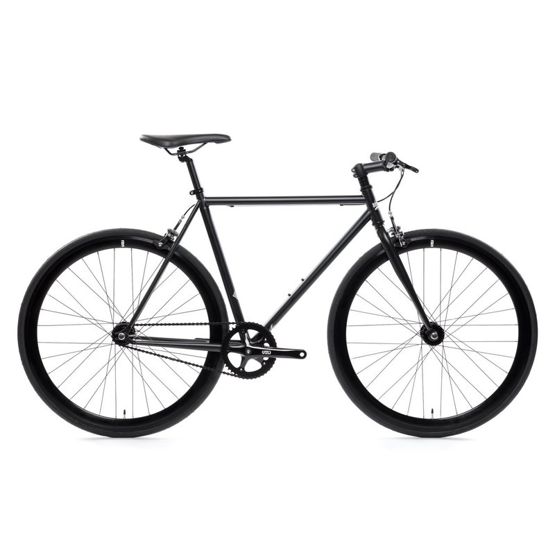 State Bicycle State Bicycle / Fixi / Wulf Core Line