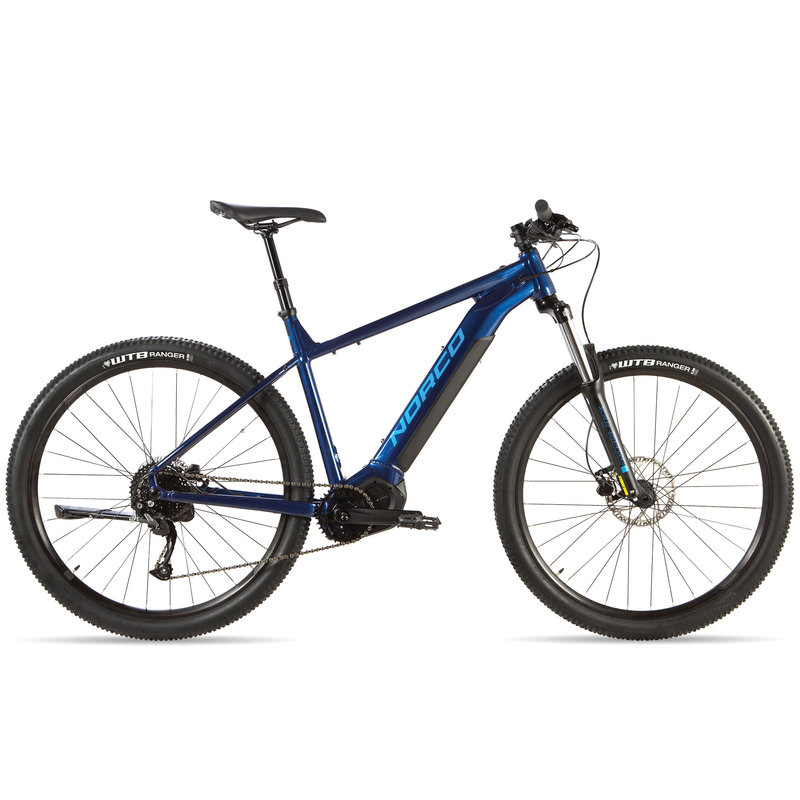 Norco NORCO - CHARGER VLT 29  Large