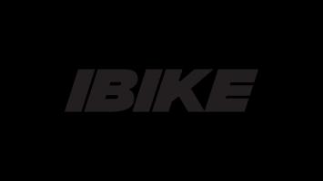 Magasin de vélos. 2 Succursales situés à Montréal et Cowansville.