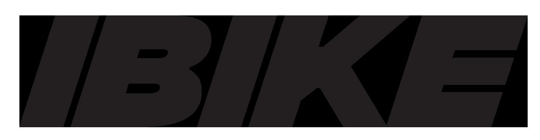 Vélo iBike Montréal