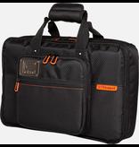 Roland TR-8S Bag