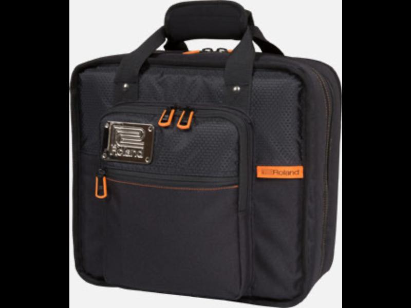 Roland Boutique Instrument Multi Bag