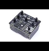 Bastl Instruments Kastle v1.5 Synth, Kit
