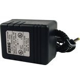 Korg AC Adapter (Monotribe, miniKP2, K2)