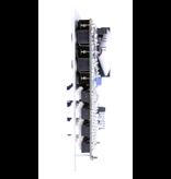 4ms VCA Matrix