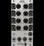 Audio Damage Proton, BLOWOUT PRICING