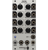 Audio Damage Proton, DEMO UNIT