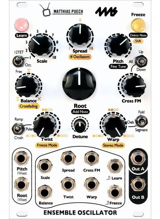 4ms Ensemble Oscillator