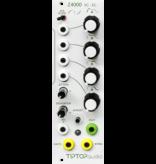 Tiptop Audio Z4000 VC-EG