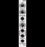 Tiptop Audio MA808, DEMO UNIT