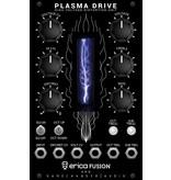 Erica Synths Plasma Drive
