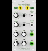 Tiptop Audio Fold Processor