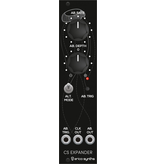 Erica Synths Black Code Source Expander