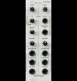 Tiptop Audio HATS808