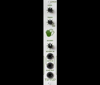 Tiptop Audio CP909