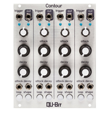 Qu-Bit Electronix Contour, DEMO UNIT