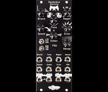 Noise Engineering Desmodus Versio