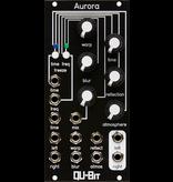 Qu-Bit Electronix Aurora
