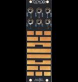 Make Noise Teleplexer, DEMO UNIT