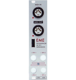 Winter Modular EME, Silver