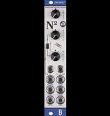 Bastl Instruments Noise Square - ALU, DEMO UNIT