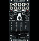 Bastl Instruments Dark Matter
