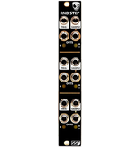 DivKid RND STEP