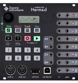 Squarp Instruments Hermod, BLACK EDITION