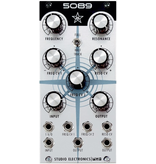 Studio Electronics Modstar 5089, BLOWOUT PRICING