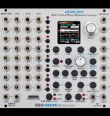 Rossum Electro-Music Assimil8or