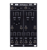 Roland System-500 505 Filter