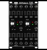 Roland System-500 530 VCA