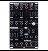 Roland System-500 555 Utility