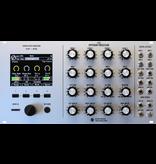 Synthesis Technology E520, Silver