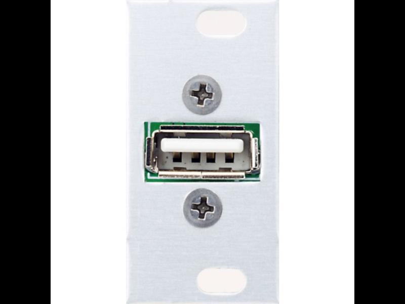 Intellijel USB Power_1U